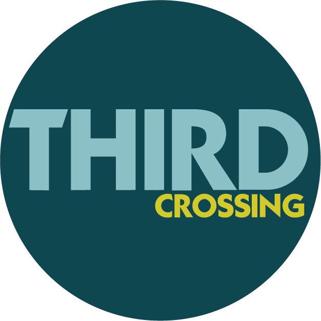 Third Crossing